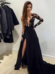best 25 tight prom dresses ideas on pinterest long tight prom