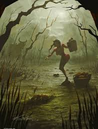jack the giant slayer simple fairytale or legend cinemapeek once upon a blog fairy tales by vinicius de moraes pereira