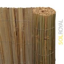 Sichtschutz Fur Dusche Garten Sichtschutz Holz Bambus Haus Design Ideen