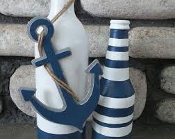 nautical decor etsy