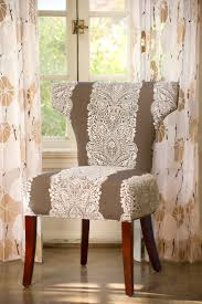 Kravet Double Suqare Traversing Rod by 18 Best Fabricut S Harris Fabric And Trims Images On Pinterest