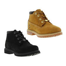 womens timberland boots size 12 s timberland boots ebay