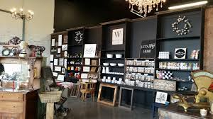 home decor store edmonton let u0027s go local 5 fantastic home decor shops spring lake ranch