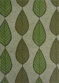 Mid Century Modern Area Rugs by Olive Green Area Rugs Roselawnlutheran