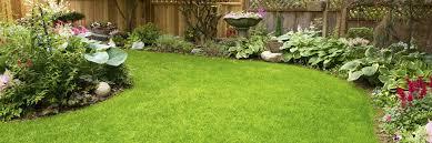 a k mulch u0026 firewood landscape products villa park il
