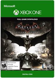 batman arkham knight amazon black friday batman arkham knight xbox one digital code slickdeals net