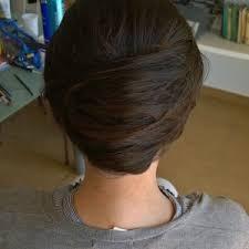 Cheap Makeup Artist For Wedding Wedding Hair Stylist Award Winning Hairdresser Janita Helova