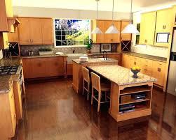 Kitchen Cabinet Design App by Free Kitchen Cabinet Design Software Download Alno Ag Online