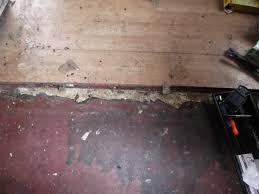 asbestos vinyl sheet flooring removal carpet vidalondon