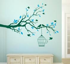 Decoration Kids Wall Decals Home by Shelves Shelf Ideas Shelf Storage Home Shelf Room Mates Tree