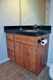 Rta Bathroom Vanities Wholesale Rta Bathoom Vanity Cabinets Knotty Alder Cabinets