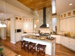 bullnose glass tile trim best painted kitchen cabinets granite