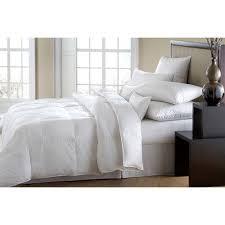 Top Down Comforter Brands Best 25 Oversized King Comforter Ideas On Pinterest Down