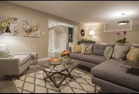 cream living room ideas living room cream living rooms modern room ideas using grey