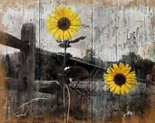 Sunflower Home Decor Sunflower Decor Ebay