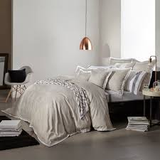 Linen Bed Linen Archives Bedlinen123 Spray Starch Bed Linen Malmod Com For