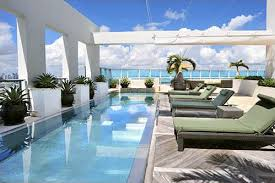 online pool design rooftop swimming pool design ideas home conceptor amazing