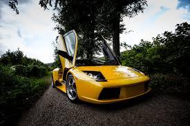 Lamborghini Murcielago V12 - lamborghini murcielago