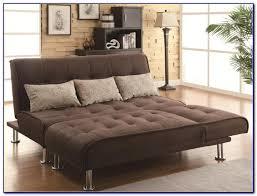 comfortable futons to sleep on this modern japanese style futon