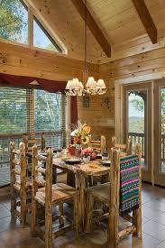 Log Home Design Online 1428 Best Log Timber Frame Barn Homes Images On Pinterest Log