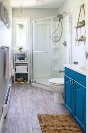 1152 best diy furniture 5 bathrooms images on pinterest bathroom