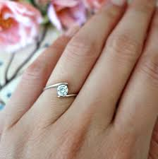 conflict free engagement rings conflict free diamonds engagement rings wallofaweso