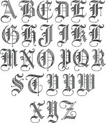 cool lettering fonts logo tattoo lettering fonts maker u2013 aimcoach me