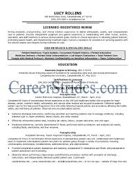 sample nursing resume cover letter wound care nurse resume for nurses sample licens reg resume cover cover letter wound care nurse resume for nurses sample licens reg resumeexamples of nursing resumes