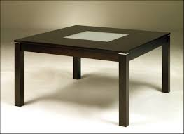 Dining Table Glass Top Online Interior Dq Base Inspiring Natty Ideas Top X Classy Heavenly