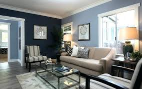 different room styles different room styles the ability to identify different interior