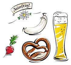 bayerische küche rezepte bayerische spezialitäten rezepte und schmankerl