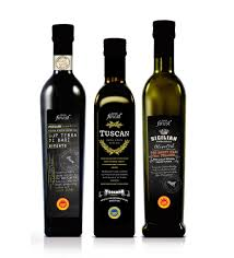 tesco finest olive oils by p u0026w design consultants package