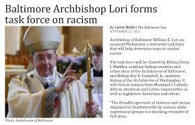 the national black catholic congress