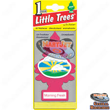 trees air freshener hanging car auto home office room