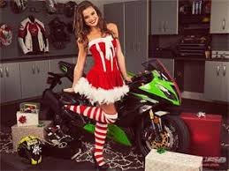 stm christmas gifts for riding partner motorcycle usa