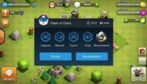 download game mod coc thunderbolt clash of clans 9 256 unlimited mod hack apk haxclusive