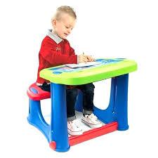 bureau tableau enfant bureau tableau 2 en 1 bureau tableau 2 en 1 splash bureau of