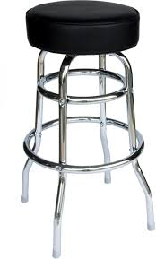 home depot black friday bar stools metal bar stools restaurant equipment and supplies online