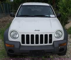 jeep liberty suv 2003 jeep liberty suv item k1743 sold august 16 missour