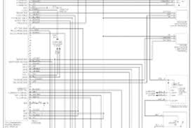 awesome 2008 nissan sentra wiring diagram pictures wiring
