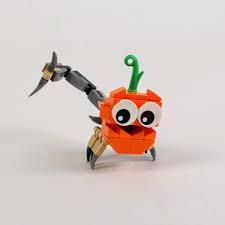 halloween crab scorpi is ready for halloween u003chttps plus google com s
