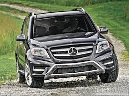 suv mercedes 2013 diesel car and suv buyer u0027s guide diesel power magazine