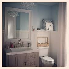 my hanptons beach cottage bathroom beach decor cottagestyle