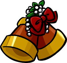 image christmas bells png club penguin wiki fandom powered