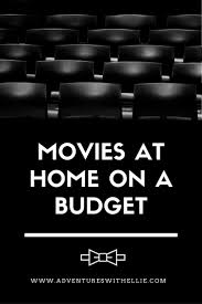 movie theater at home best 20 cuddle movie theater ideas on pinterest