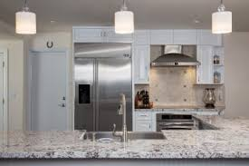 kitchen remodeling ideas before and after design build home remodeling before after pictures phoenix az