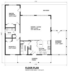 custom house floor plans u2013 modern house