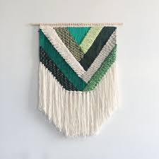 Wall Hanging Picture For Home Decoration Best 25 Woven Wall Hanging Ideas On Pinterest Weaving Weaving