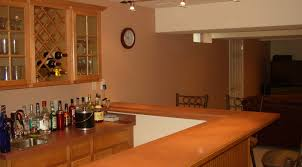 Home Bar Design Diy by Bar Beautiful Home Bars 30 Home Bar Design Ideas Furniture For