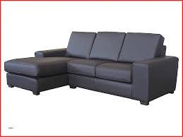 grands coussins pour canapé coussin canape pas cher coussin canape exterieur salon canape